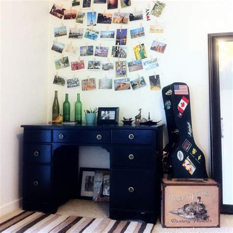 travel wall ideas 6 clever travel inspired home decor ideas from a design