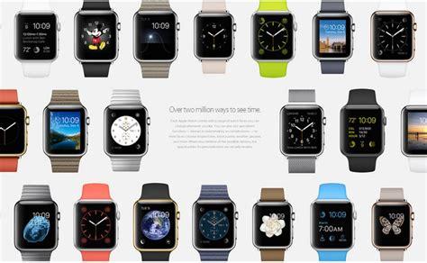 Harga New Balance Runiq harga jual harga jam tangan android wear rumor