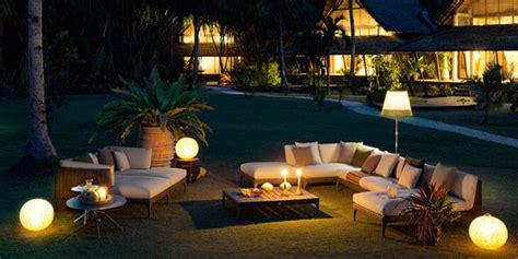iluminacion decoracion iluminaci 243 n de jardines ideas y consejos para decorar