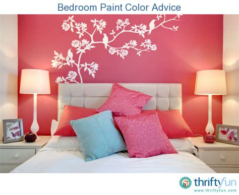 asian paint colour shades bedrooms home decor interior exterior