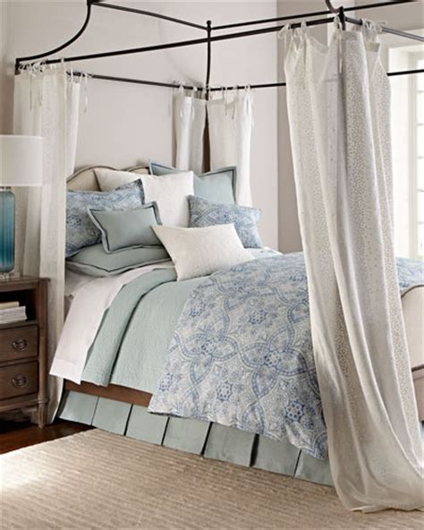 Legacy Home Bedding by Legacy Linens Legacy Home Legacy Home Bedding Neiman