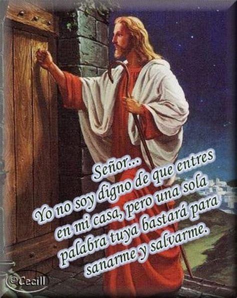 imagenes catolicas de jesus tocando la puerta 174 gifs y fondos paz enla tormenta 174 jes 218 s toca mi puerta