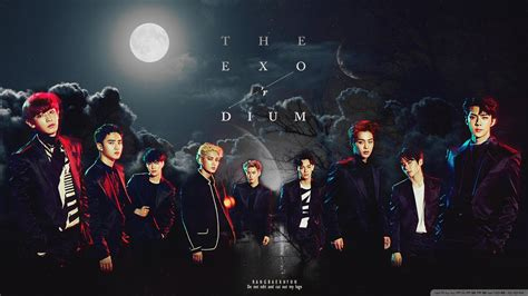exo exordium exo exordium ส นค าแฟนคล บเกาหล ไอดอลเกาหล ต งเกาหล