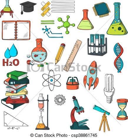 imagenes de matematicas y fisica qu 237 mica matem 225 ticas dibujos educaci 243 n f 237 sica dibujos