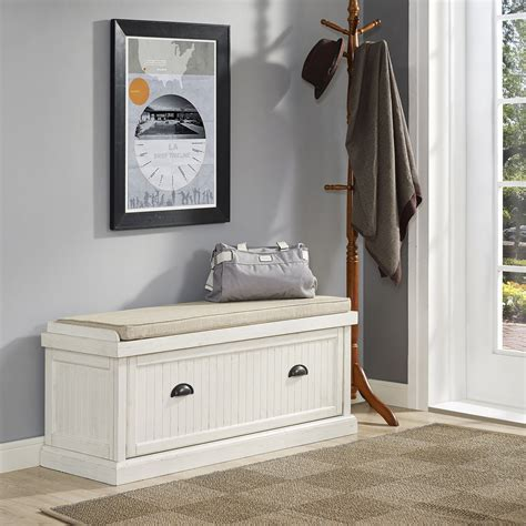 distressed entryway bench distressed entryway bench furniture stabbedinback foyer