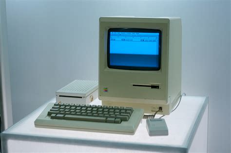 design html mac steve jobs on design mac is 25 designapplause