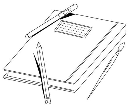 coloring book pens best pen coloring pages artsybarksy