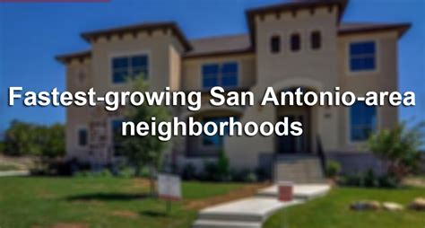 home prices in san antonio reach all time high san