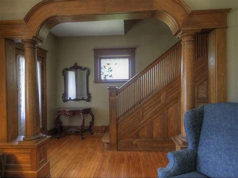 world gothic victorian interior design victorian gothic interior style