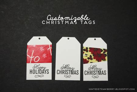 printable christmas cards nz free printable floral christmas card and some