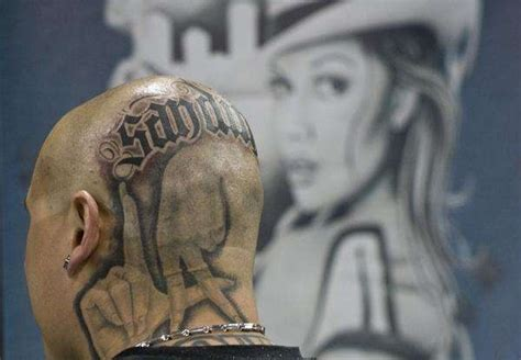 armando placaso casas tattoo tat me up pinterest