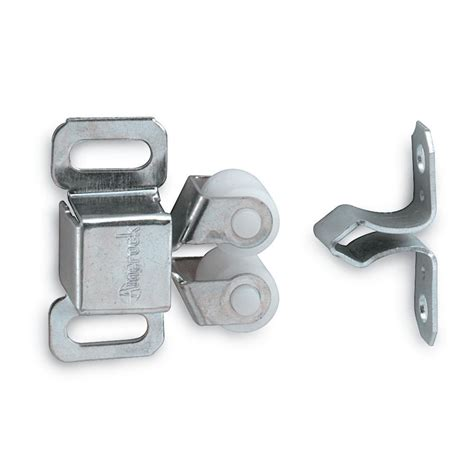 Cabinet Door Catches by Amerock Decorative Cabinet And Bath Hardware Bp97142g