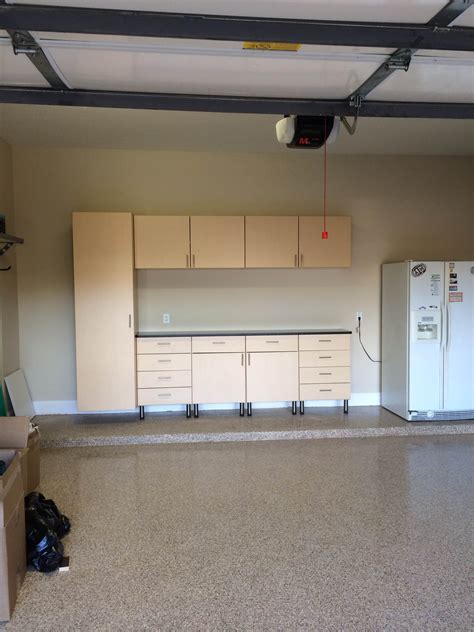 Garage Storage Of Missouri City Missouri City Garage Cabinets Ideas Gallery Garage