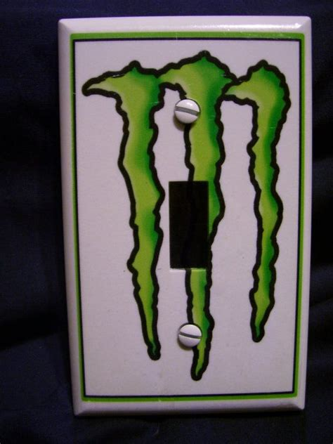 monster energy comforter monster energy bedroom images frompo 1
