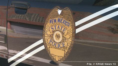 Mats Detox Albuquerque by State Officer Charged With Third Dwi Krqe News 13