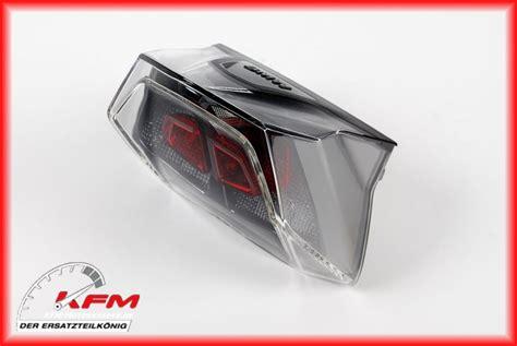 Bmw Motorrad Ersatzteile Neu by 63218549270 Bmw Ersatzteile Original Neu Kfm Motorr 228 Der