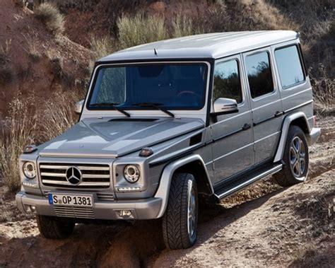 Mercedes G Wagon 2013 by My Hell Of A 2013 Mercedes G Class G63 Amg G Wagon