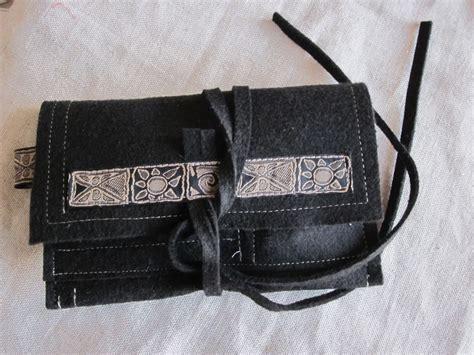 come fare un porta tabacco gipa gipa porta tabacco da borsetta con pochette