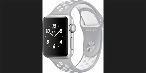 New Best Seller Smartwatch Smartband S2 Water Resist apple nike 38mm silver aluminum flat silver white nike sport band product8