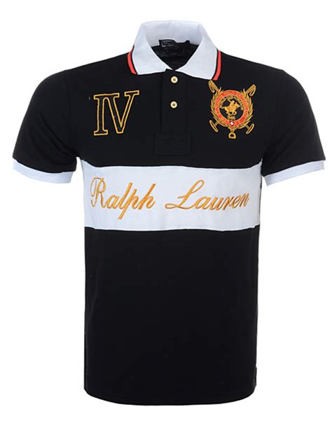 Polo Shirt Logo Limited 1 polo shirt printing the best polos according to our