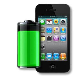 iphone battery replacement near me computerconcepts ca apple authorized repair ottawa iphone repairs
