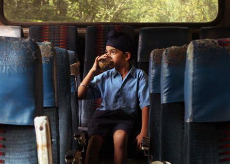 film oscar indian indian short film kush among 10 oscar hopefuls ndtv movies