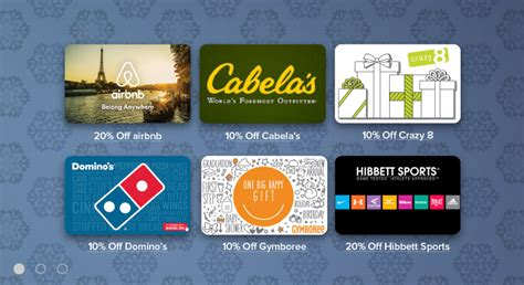 Airbnb Gift Card Discount - get 22 off airbnb save on other cards with this great deal miles to memories