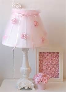 28 best images about table lamps on pinterest pink roses lamp shades and shabby chic lamps