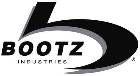 Bootz Plumbing by Manufacturer 171 Reeves Wiedeman Company