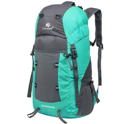 backpacks hiking 8 best lightweight hiking backpacks 2018 hiking backpack