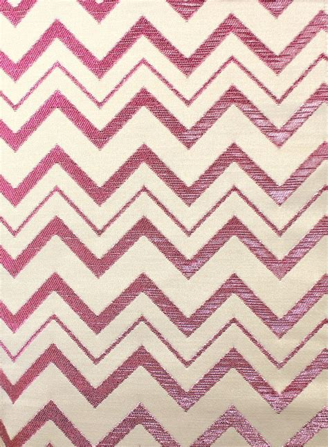 Missoni Upholstery Fabric by 1000 Images About Missoni For Stark On