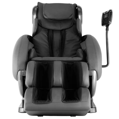 electric recliner chair parts suppliers www lashmaniacs us electric recliner chair parts
