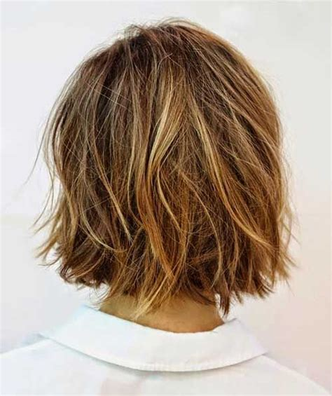 best 25 messy bob haircuts ideas on pinterest messey bob hair cuts 1000 ideas about messy bob haircuts