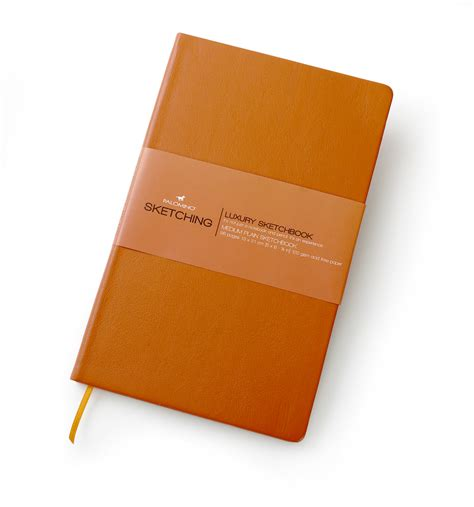 sketchbook brands palomino luxury sketchbook palomino