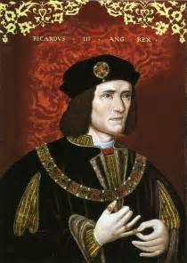 King Richard Iii File King Richard Iii Jpg Wikipedia The Free Encyclopedia