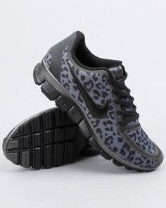 1000 ideas about nike cheetah shoes on