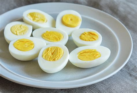 how can you keep boiled eggs at room temperature how can you keep boiled eggs in the fridge before they go bad