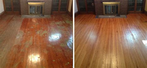 Hardwood Floor Refinishing Rochester Ny by Hardwood Floor Refinishing Rochester Ny Home Design