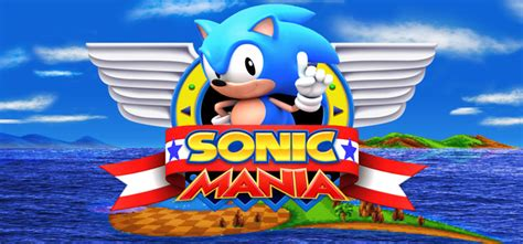 sonic full version games free download sonic mania free download full version cracked pc game