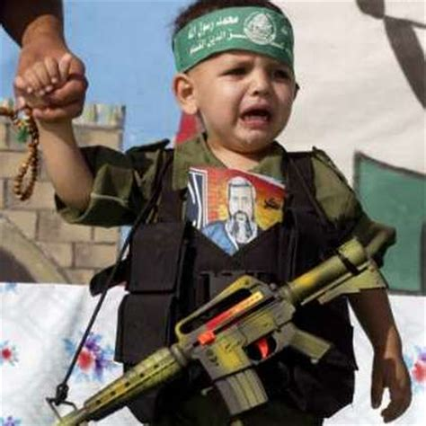 wallpaper anak palestina the middle east conflict child abuse as public policy in