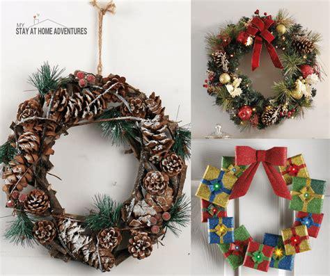 best wreath ideas simply the best wreath ideas inspirations