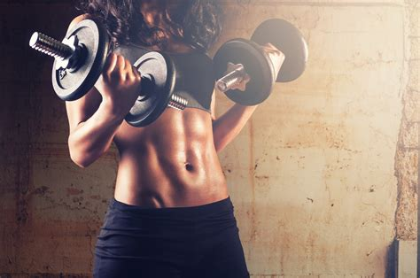 imagenes de fitness gratis fitness archives columnazero