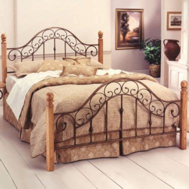 jc penney bed frames jcpenney bed frames bed frame jcpenney bedroom