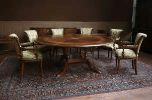 60 Dining Room Table by 60 Inch Oval Dining Room Table Table With Leaf Round