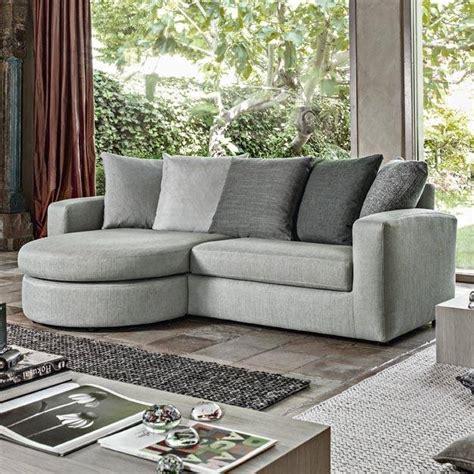 qualità divani poltrone e sofà poltrone e sofa divani di qualit 224