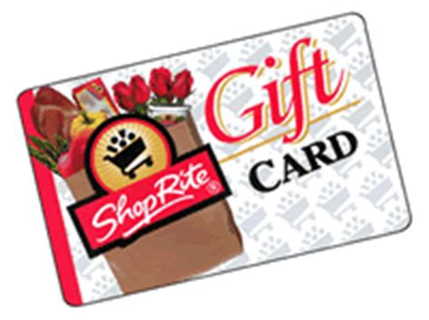 Shoprite Gift Card - shoprite shop once give twice giveaway she scribes