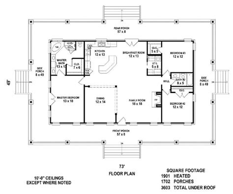 25 best ideas about square house plans on