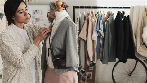 zaas design fashion ltd institutes for fashion designing courses in chandigarh