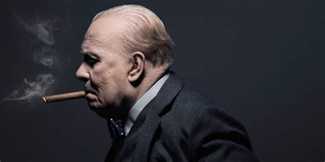 darkest hour vs churchill what the academy award best picture nominees say about god