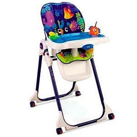 fisher price swing and highchair fisher price high chair buy or sell feeding high